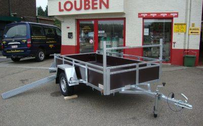 winkel-louben-aanhangwagens-antwerpen