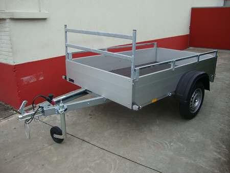 Bakaanhangwagen Anssems GT750 211x126 voorkant