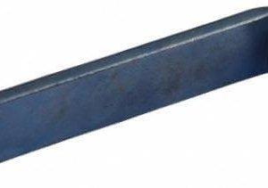 Pen Voor TAS Antidiefstalslot