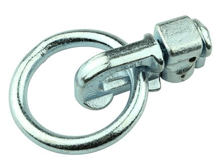 Oog Voor Bindrail Smartlok 5001 – 10010774 – LC1125 DaN – Zwaar Model