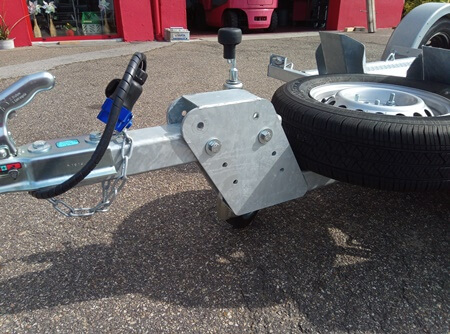 Motortrailer BCW verstelbare dissel 31-08-2019 – web