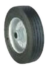 Wieltje Voor Neuswiel Kantelbaar Model – Ø 200 X 60 Mm – Winterhoff 5424
